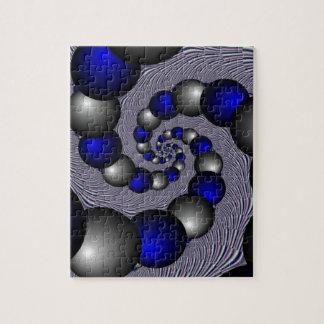 balls #30 puzzle