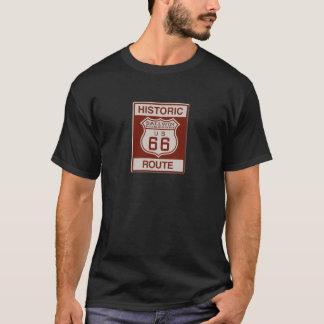 BALLWINMO66 T-Shirt