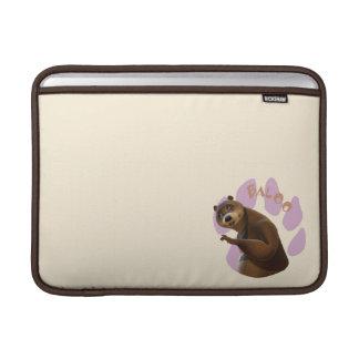 Baloo 1 sleeve for MacBook air