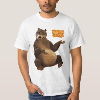 Baloo 4 T-Shirt