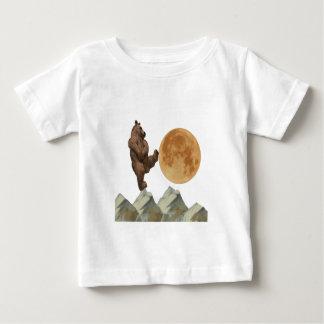 Baloos Playground Baby T-Shirt