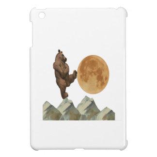 Baloos Playground iPad Mini Cases
