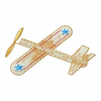 Balsa Wood Aeroplane