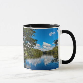 Baltic edition - Estonia Mug