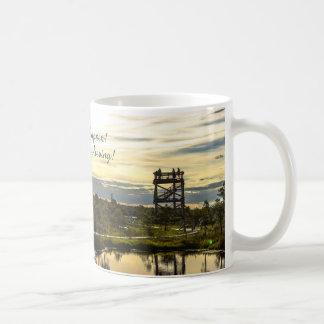 Baltic edition -Latvia Coffee Mug