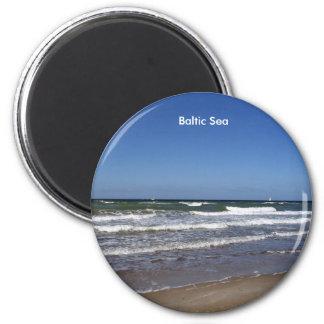 Baltic Sea Magnet