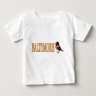 BALTIMORE BABY T-Shirt