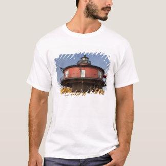 BALTIMORE, MARYLAND. USA. Seven-Foot Knoll T-Shirt
