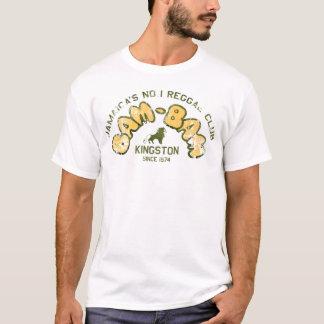 Bam-Bam 3 T-Shirt