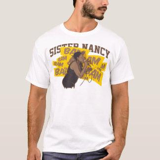 Bam bam T-Shirt