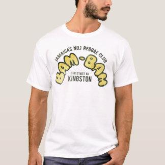 Bam-Bam T-Shirt