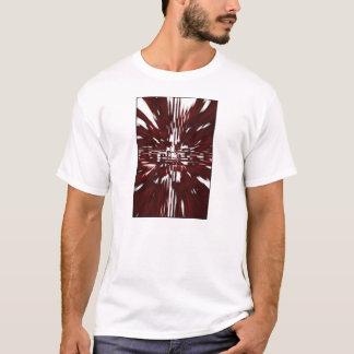 bam, i explode T-Shirt