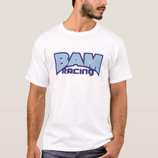 BAM Logo Tee