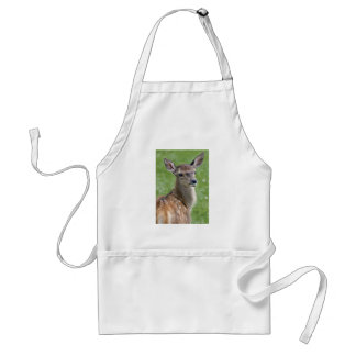 Bambi Apron