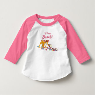 Bambi | Sweet as can be T-Shirt
