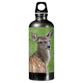 Bambi Water Bottle