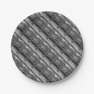 bamboo paper plates Target/household essentials/disposable tableware (1865) shop by category plates cups disposable utensils bowls straws & accessories disposable napkins third party advertisement filter results type search type disposable plates (896) disposable plates disposable tablecloths (362) disposable tablecloths.