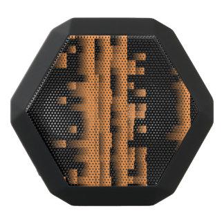 Bamboo Boombot Rex Speaker