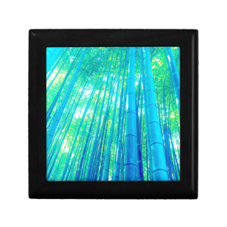Bamboo Forest Series Gift Box