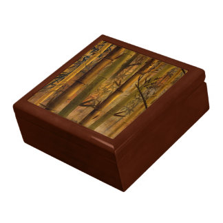 Bamboo Heaven Gift Box