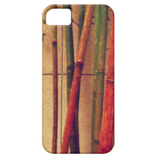 bamboo marries iPhone 5 covers