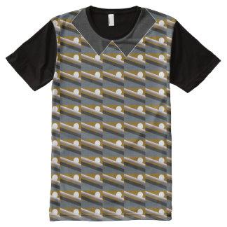 Men 39 S Bamboo T Shirts
