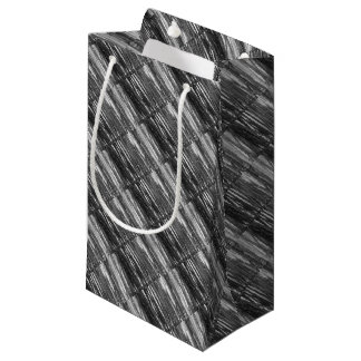 Bamboo Small Gift Bag