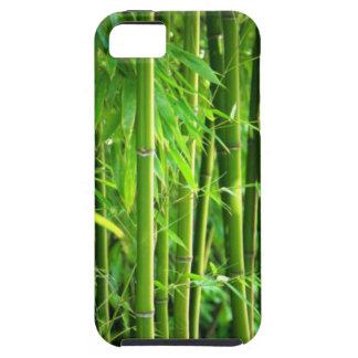 Bamboo Tough iPhone 5 Case