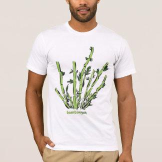BAMBOOYAH T-Shirt