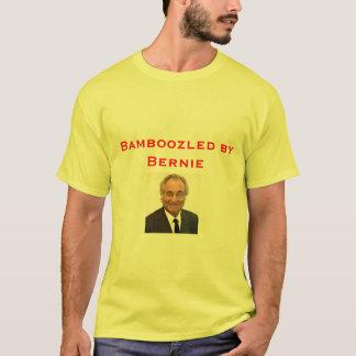 Bamboozled by Bernie T-Shirt