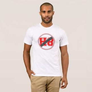 Ban Hate T-Shirt