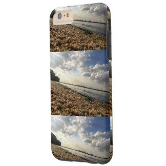 BANA - iPhone 6Plus Casing Tough iPhone 6 Plus Case
