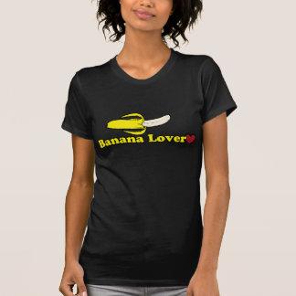 banana lover T-Shirt