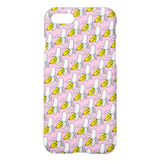 BANANA MILLENNIALS iPhone 8/7 CASE