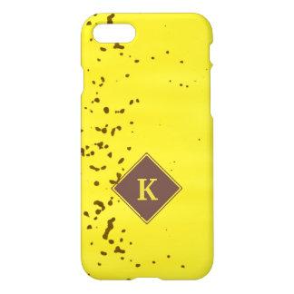 Banana Peel iPhone 8/7 Case
