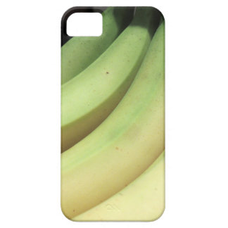 Banana Phone Case For The iPhone 5