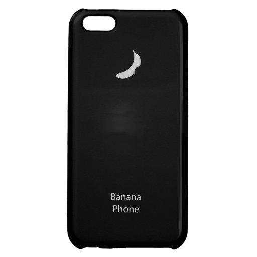 banana phone iphone - photo #11