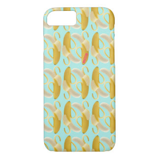 Banana Phone - Summer Luvin' Collection iPhone 7 Case