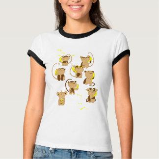 Banana Phone T-Shirt