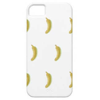 Bananas Case For The iPhone 5