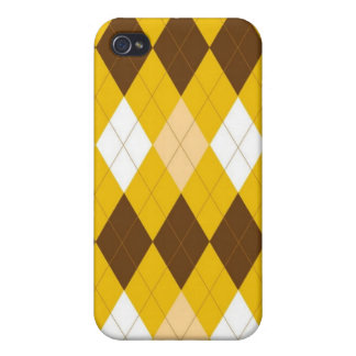 Bananas Foster iPhone Case iPhone 4 Covers