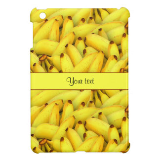 Bananas iPad Mini Case