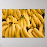 Bananas Posters