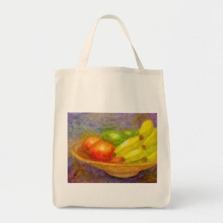 Bananas, Tomatoes and Limes, Bag