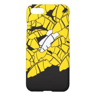 BANANEIRA OUT iPhone 8/7 CASE