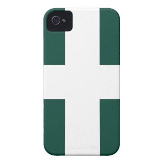 banat region flag Case-Mate iPhone 4 case