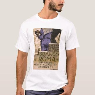 Banco di Roma T-Shirt