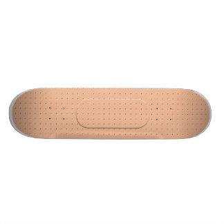 Band-Aid Skateboard