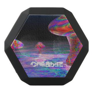 Band Bluetooth Speaker