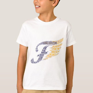 Band Boosters t-shirts (#2)